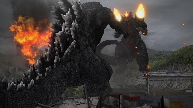 Godzilla_PS4_01