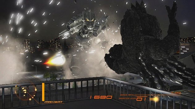 Godzilla_PS4_02