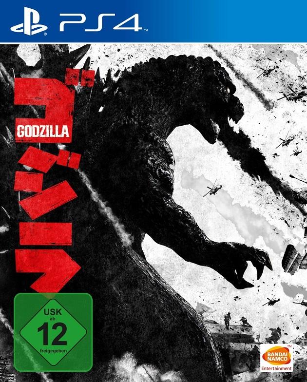 Godzilla_PS4_03