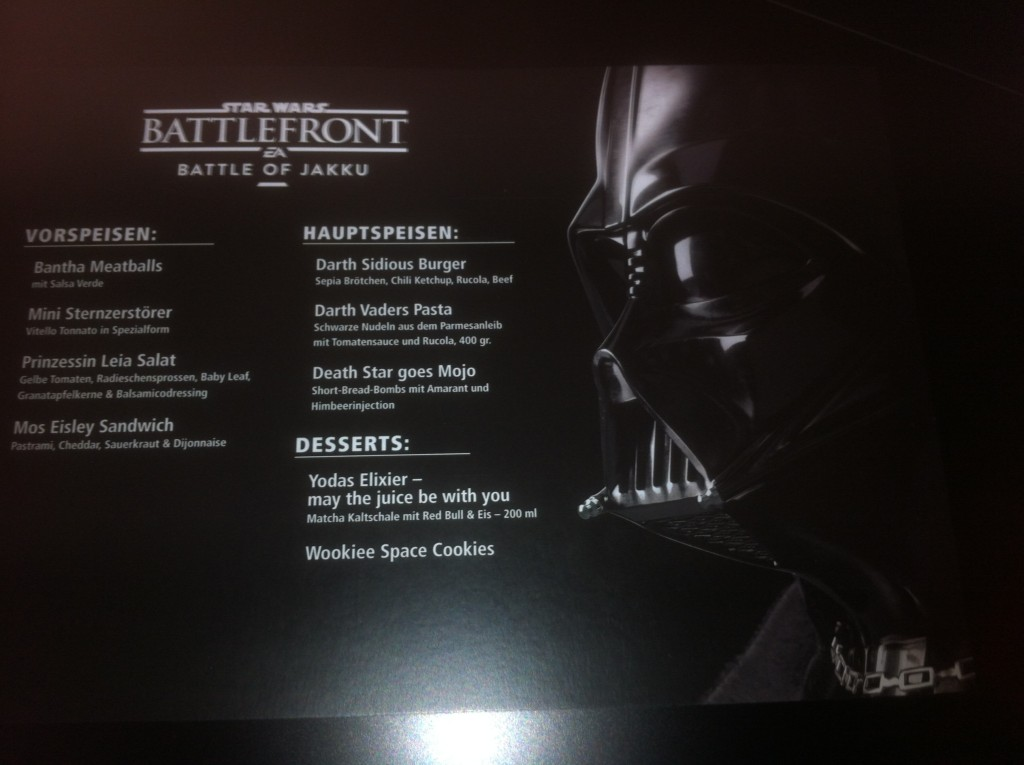 Battlefront_Event_Hamburg_02