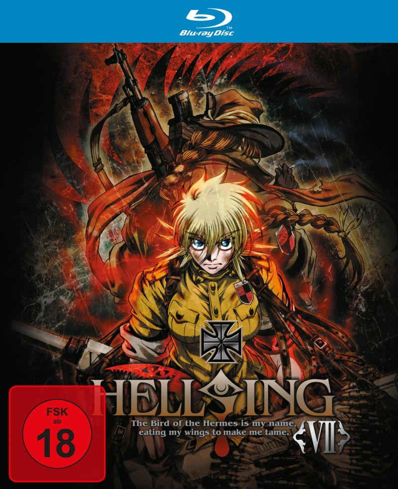 hellsing_ultimate_vii_bd_cover_2d_s
