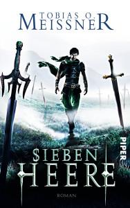 AGM-Cover Sieben Heere
