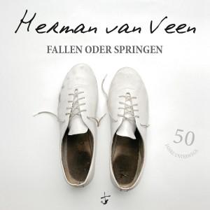 AGM Herman can Veen CD