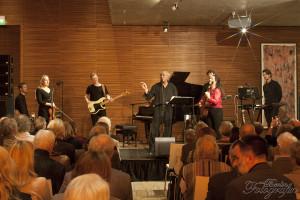 AGM Herman van Veen Konzert 22.01.2016-1