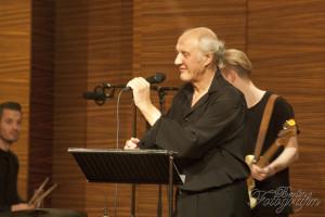 AGM Herman van Veen Konzert 22.01.2016-2