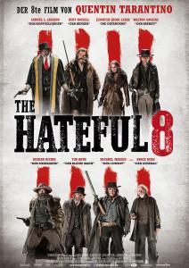 AGM-THE_HATEFUL_8_Hauptplakat_01.72dpi