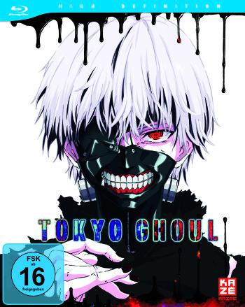 KA_Tokyo_Ghoul_1_BD_Sammelschuber_Limited_print