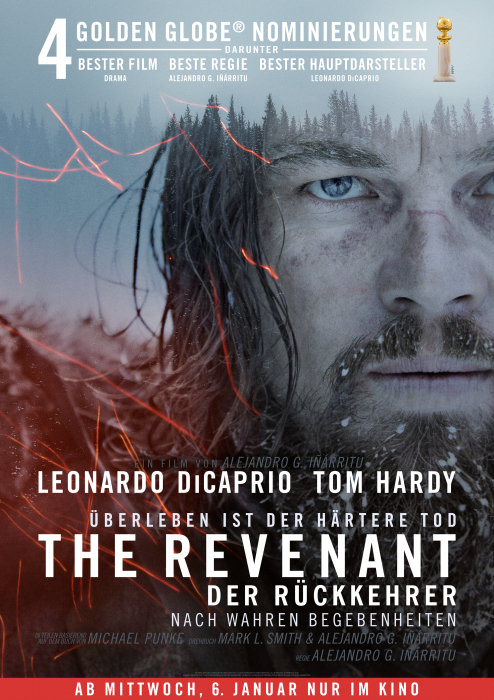 TheRevenant_Poster_CampB-Rev-Leo_Start_06JANUAR_GoldenGlobe_700
