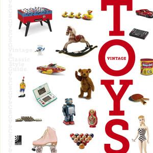 150504_Vintage_Toys_Cover.indd
