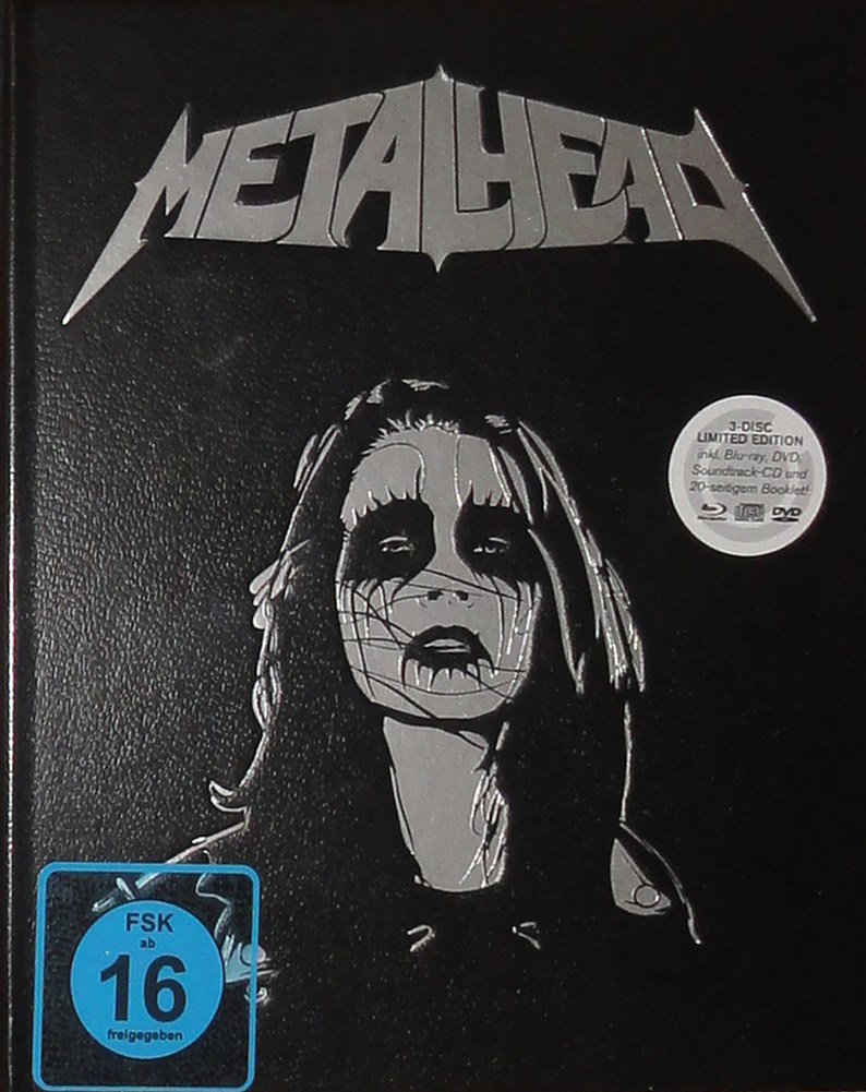 agm-Cover-Metalhead