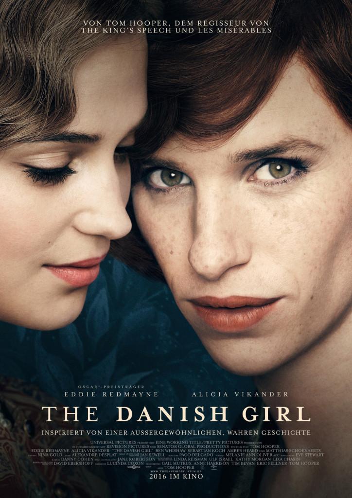 the_danish-girl