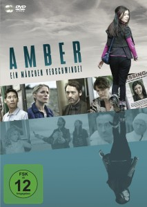 AGM-Cover Amber