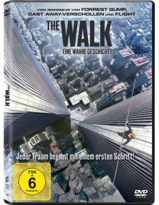 AGM-Cover The Walk