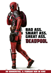 AGM-Deadpool_Poster