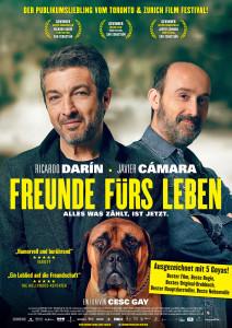 AGM-Freunde_fuers_Leben_Hauptplakat
