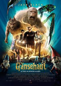 AGM-Gänsehaut_Hauptplakat