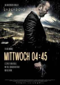 AGM-Mittwoch445-Plakat