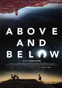AGM-above_plakat
