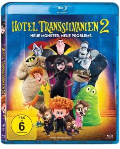 Cover Hotel Transilvanien2