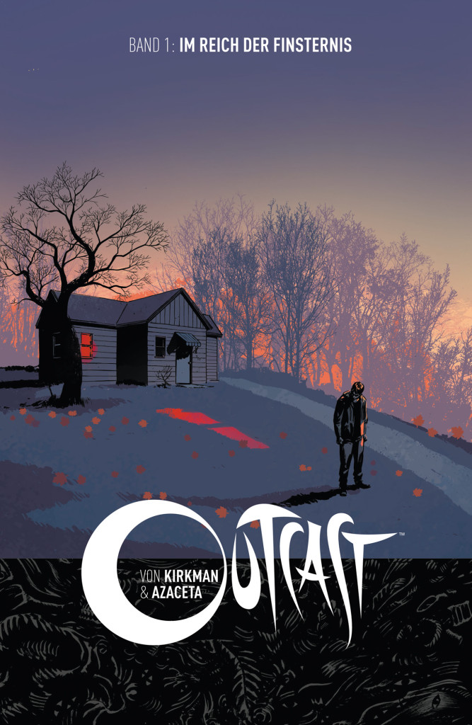 Outcast1_Cover_rgb