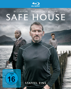 AGM-Cover BD Safe House