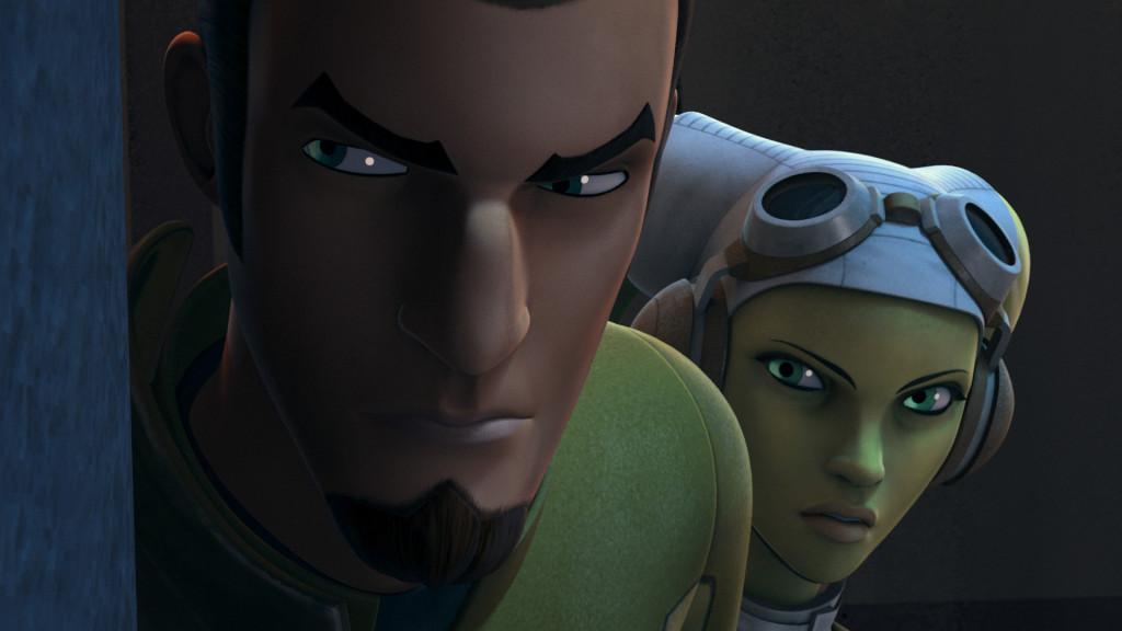 Star Wars Rebels_00002