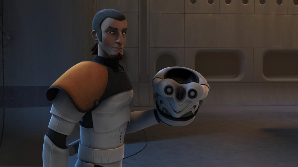 Star Wars Rebels_00003