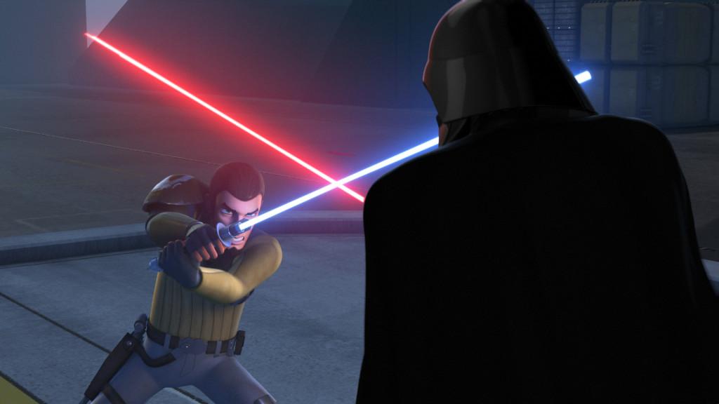 Star Wars Rebels_00006