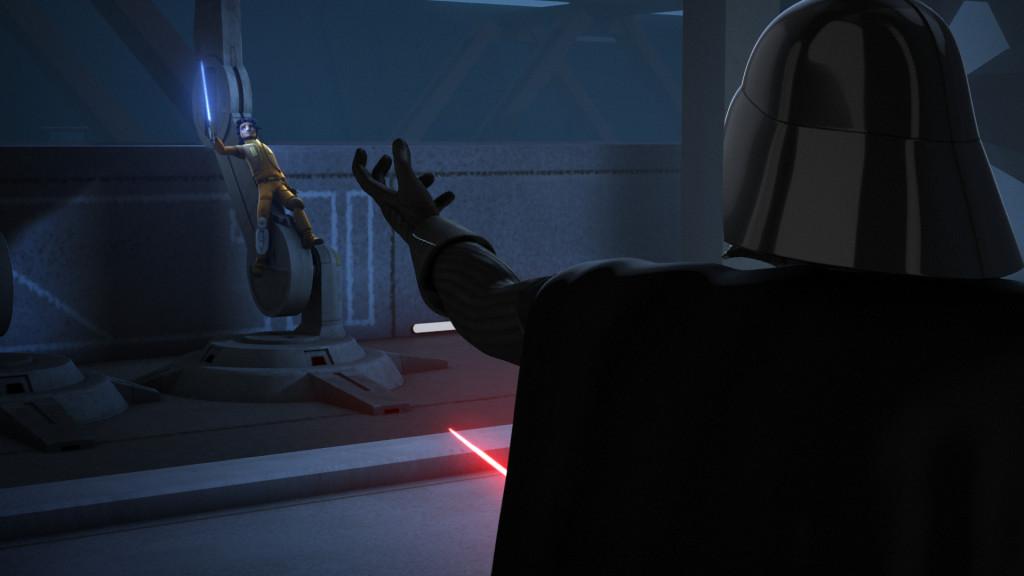 Star Wars Rebels_00007