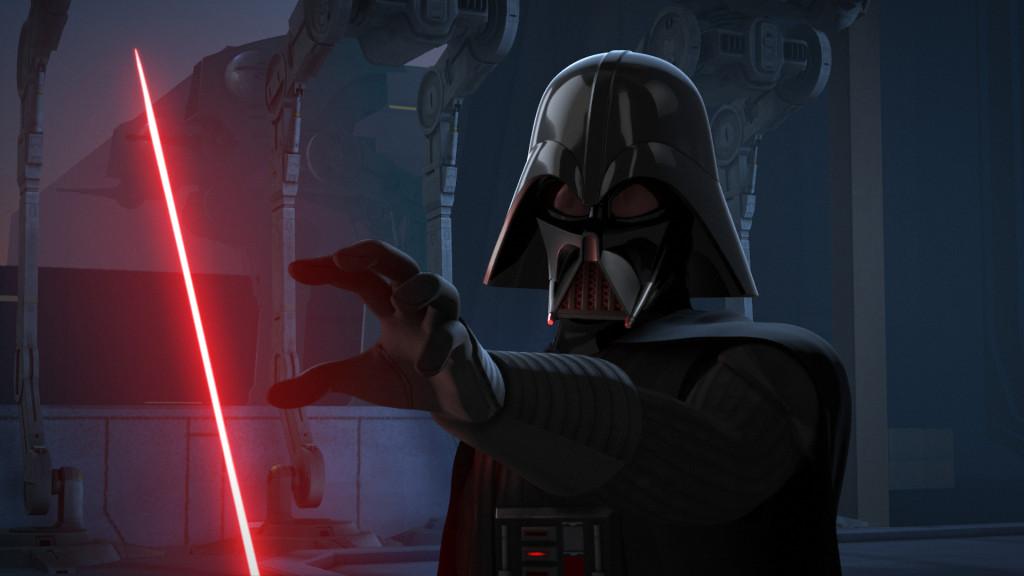Star Wars Rebels_00009