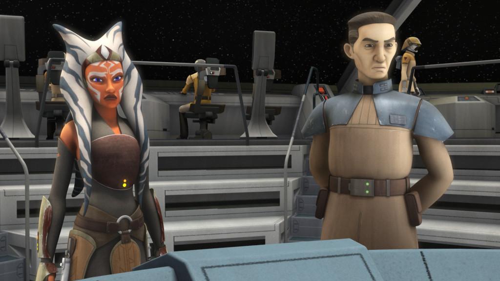 Star Wars Rebels_00013