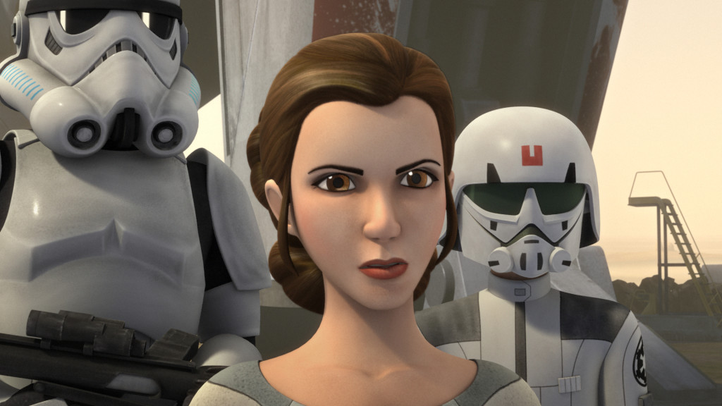 Star Wars Rebels_00015