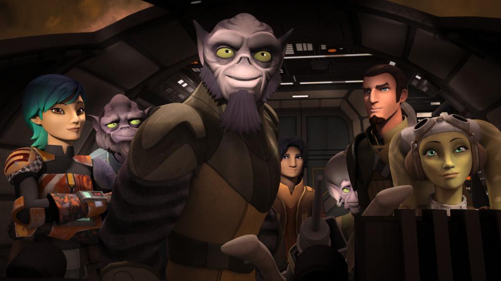 Star Wars Rebels_00017
