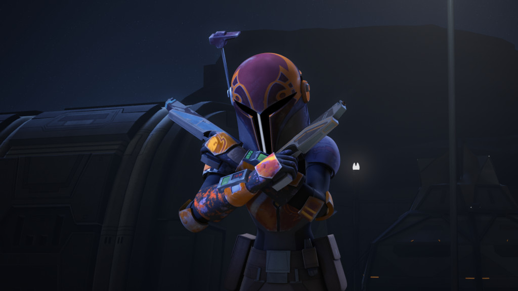 Star Wars Rebels_00018
