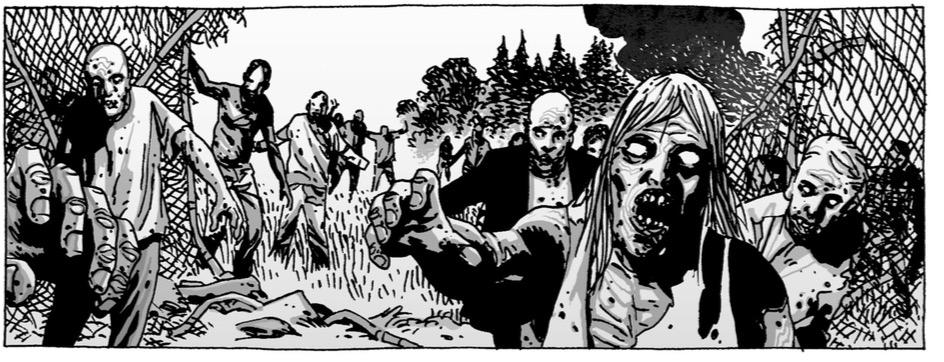 the walking dead 8 2