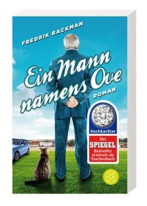 Buchcover_3D_klein
