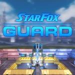 Star_Fox_Guard_006