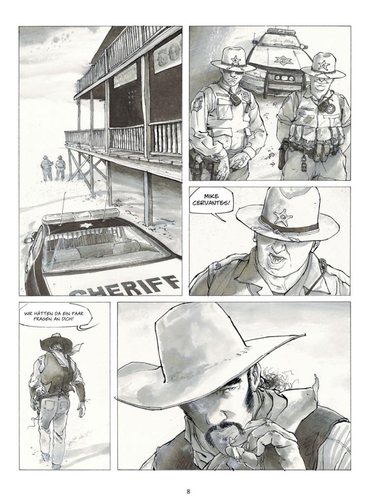 Ein Mann namens Cervantes 02
