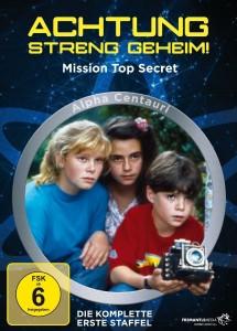 AGM-Cover Achtung streng geheim