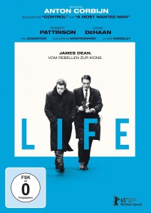 AGM-Life Cover