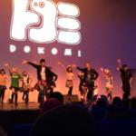 Dokomi_Abschlussveranstaltung