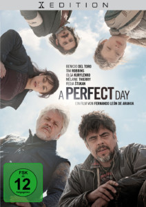 AGM-A_Perfect_Day_DVD_Cover