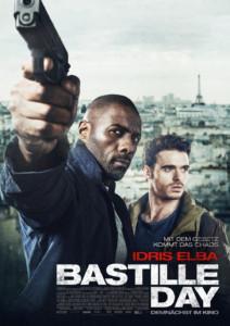 AGM-BastilleDay_Plakat