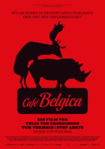 AGM-Belgica_Plakat