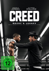 AGM-Creed_DVD_Cover
