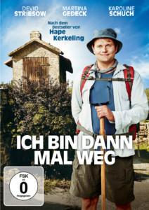 AGM-Ich_bin_dann_mal_weg_DVD_Cover