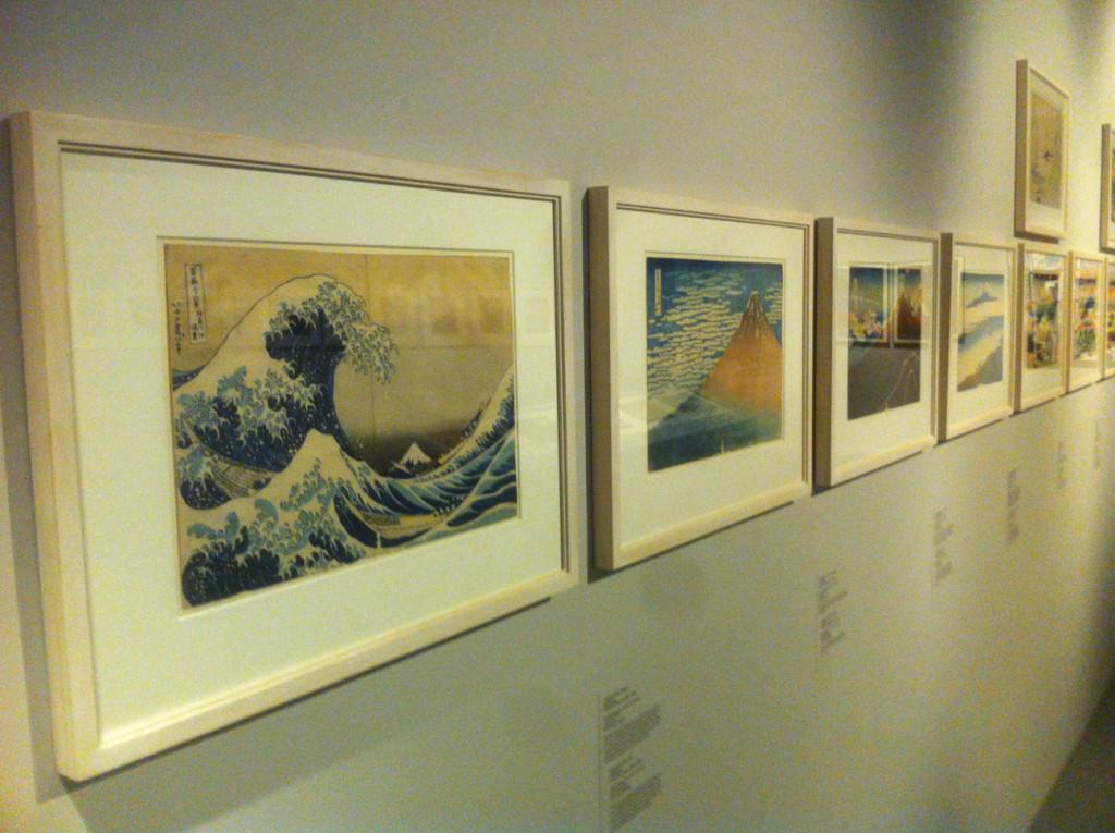 Hokusai_x_Manga_02