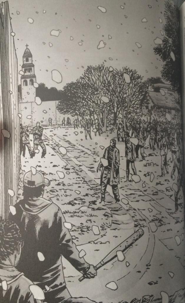 the walking dead 14 3