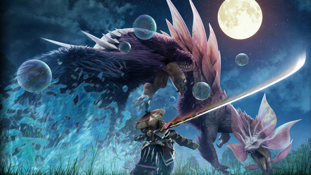 Monster-Hunter-Generation-limited-new-3ds-gamesoul-1278x720