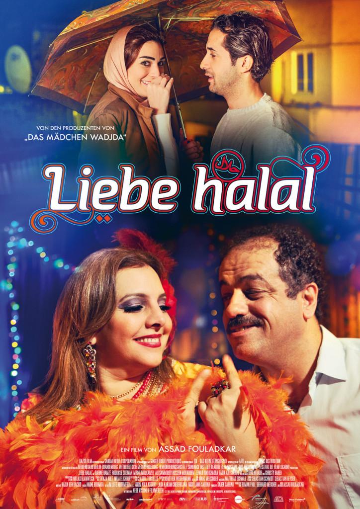 AGM-Liebe_Halal_Plakat
